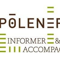 Association Polénergie