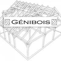 Génibois Inc.