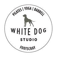 White Dog Studio