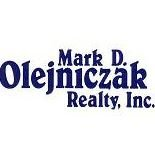 Mark D. Olejniczak Realty, Inc