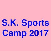 S.K. Sports CAMPS