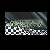 Verret Motorsports