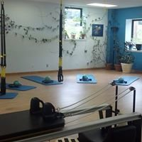 Anatomy In Motion Pilates and Wellness Studio