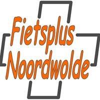 Fietsplus Noordwolde