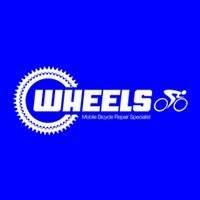 Wheels Cycles