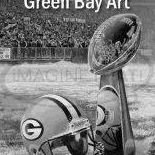 Green Bay Art
