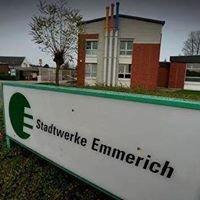 Stadtwerke Emmerich