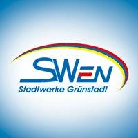 Stadtwerke Grünstadt GmbH
