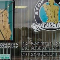 Pequannock Chiropractic Group