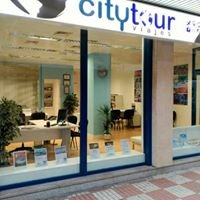 Citytour Viajes