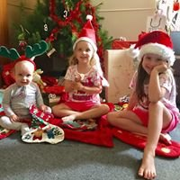 The Real Christmas Tree Farm