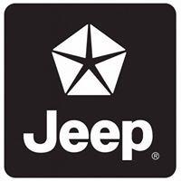 Jeep Shop