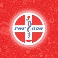 Roraco - Ihr Spezialist für Erste Hilfe und Notfallmedizin