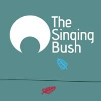 The Singing Bush