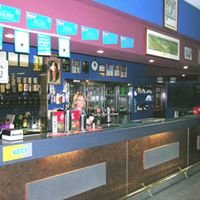 Leeton & District Bowling Club