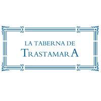 La Taberna De Trastamara