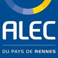 Agence Locale de l'Energie et du climat du Pays de Rennes