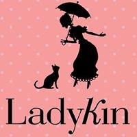 Ladykin Korean Cosmetic