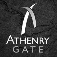 Athenry Gate Condos