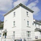 Torquay Townhouse