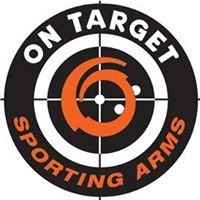 On Target Sporting Arms