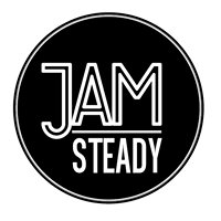 Jamsteady
