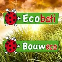Ecobati - Bouweco by Spatio