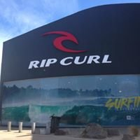 RipCurl Torquay