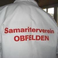 Samariter Obfelden