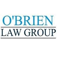 O'Brien Law Group