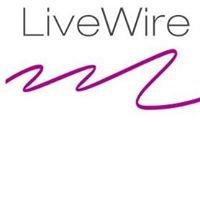 LiveWire Orthodontics