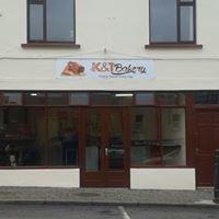 K&T Bakery