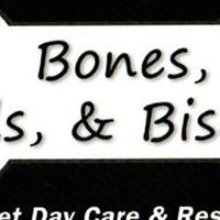 Bones, Beds & Biscuits/Pet Daycare and Resort