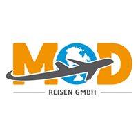 MOD Reisen GmbH