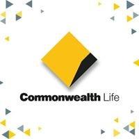 Commonwealth Life
