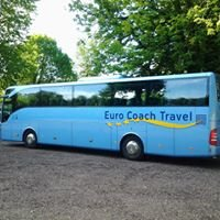 Euro Coach Travel