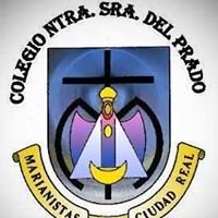 Colegio Nuestra Señora del Prado - Marianistas Ciudad Real
