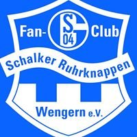 Schalker Ruhrknappen Wengern e.V.