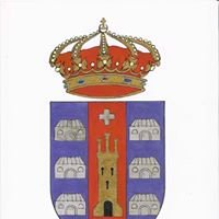 Ayuntamiento de Poblete