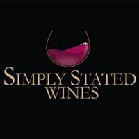 Simply Stated Wines