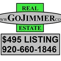 GoJimmer Real Estate
