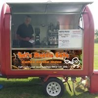 Sal's Mobile Cafe