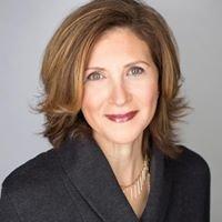 Linda Levin- Real Estate Broker