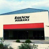 RideNow Insurance