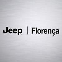 Jeep Florença