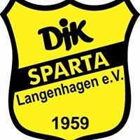DJK Sparta Langenhagen