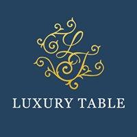 Luxurytable.cz - Villeroy & Boch Praha, OD Kotva
