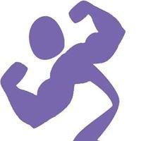 Anytime Fitness - Stansbury Park, Utah