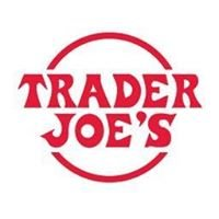 Trader Joe's-Millbrae,CA