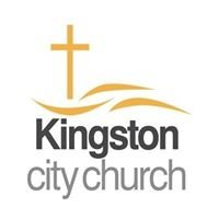 Kingston City Church
